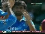 1st ODI - Ind V WI - Desipad.com - 1
