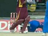 1st ODI - Ind V WI - Desipad.com - 2