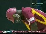 1st ODI - Ind V WI - Desipad.com - 3