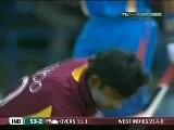 1st ODI - Ind V WI - Desipad.com - 4