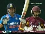 1st ODI - Ind V WI - Desipad.com - 5