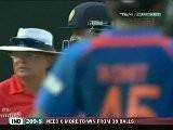 1st ODI - Ind V WI - Desipad.com - 6