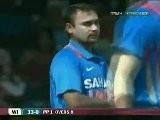 2nd ODI - Ind V WI - Desipad.com - 1