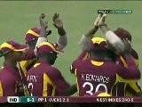 2nd ODI - Ind V WI - Desipad.com - 4