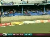 2nd ODI - Ind V WI - Desipad.com - 5