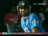 2nd ODI - Ind V WI - Desipad.com - 6