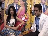 Love U Mr. Kalakaar - Bollywood Movie Review - Tusshar Kapoor, Amrita Rao