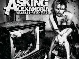 Asking Alexandria - Reckless And Relentless 2011 HQ Full Album Free Download