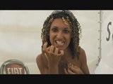 8inpunto - Video Introduzione
