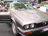 Arabic-Web-Car Collectors Going Crazy For &#039 Youngtimers&#039