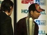Akshay Kumar Prefers T20 World Cup Over Patiala House - Bollywood News