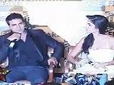 Akshay Kumar Praises Katrina For Her Shiela Ki Jawani