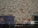 A Vendre - Appartement - SAINT MAXIMIN LA SAINTE BAUME 8347