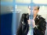 Antonio Banderas Presenta Su Fragancia ' The Secret'