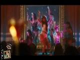 Burlesque Con Christina Aguilera E Cher