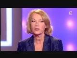 Brigitte Lahaie Et Le F&eacute Minisme Pornocrate