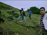 Bhure Bhure - Song Promo - Love U Mr. Kalakaar - Tusshar Kapoor & Amrita Rao