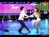 Bailando Por Un Sue&ntilde O 2011 - Cinthia Fernandez Pop Latino