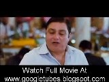 Bheja Fry 2 2011 Hindi Movie Watch Online DVD HQ