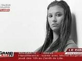 Casting Elite Model 2010 : Qui Repr&eacute Sentera La France ?
