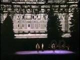 Carmen Cort&eacute S, &#039 Mujer Flamenca&#039 En Madrid
