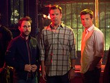 COMMENT TUER SON BOSS : BANDE-ANNONCE VOST Full HD Horrible Bosses