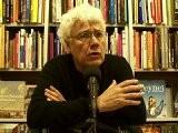 Dialogues, 5 Questions à Jean-Pierre Barou