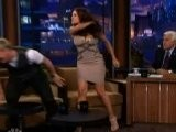 DoE The Tonight Show With Jay Leno Season 18 X 183 Part 4 Of