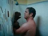 Der Biber Mel Gibson & Jodie Foster Making Of Trailer
