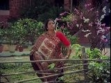 Ek Duje Ke Liye Funny Scene - North Indian Vs South Indian - Shubha Khote