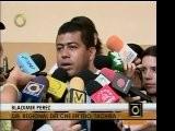 En El Estado Tachira La Frontera Con Colombia Permanecer&aacute Ab