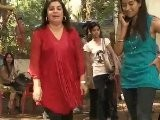 Farah Khan On Salman-Katrina&#039 S Sheila Ki Jawani - Bollywood News