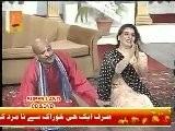 Funny Qawali Of Shoki Khan And Babbu Baral