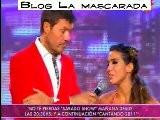 Graciela Alfano Vs Cinthia Fernandez