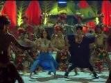 Hera Pheri - Trailer - Akshay Kumar, Sunil Shetty & Paresh Rawal