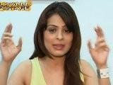 Hot Anjana Sukhani Uncensored!!
