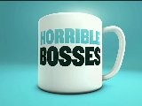 Horrible Bosses: Trailer