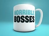 Horrible Bosses Trailer 2