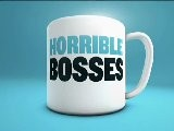 Horrible Bosses - Official Trailer VO-HD