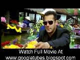 Humko Pyaar Hua Ready DVDRIP Video Song 2011 Hindi Movie Watch Online HD HQ