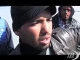 Immigrati, Il Dolore Di Karim: Non Rubiamo, Vogliamo Solo Libertà
