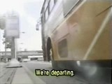 Jdrama Bus Stop Ep.11 Part3 English Sub