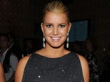 Jessica Simpson: Being A Size 0 Is Overrated