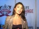 Just Watch:Sexy Neha Dhupia & Hot Jacklin Fernandes