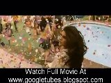 Murder 2 2011 Hindi Movie Watch Online DVD HQ