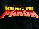 Kung Fu Panda 2 &ndash Trailer #2 VF