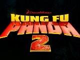 Kung Fu Panda 2 - Trailer #2 VOSTF