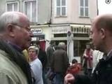 Le Curé M' A Dit ... Jean Pierre GORGES - Chartres