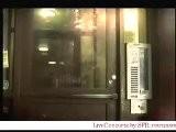 LiveConcerts By SFR Keziah Jones EN DIRECT !
