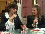 La Parisienne - Ines De La Fressange - Emission 1 - Episode 3